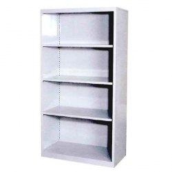 辦公室 儲存櫃-5911