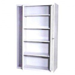 Office Storage-5912