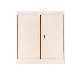 Office-Storage-5914