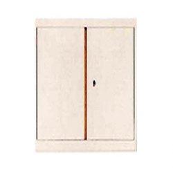 Office-Storage-5915