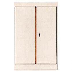 Office-Storage-5916