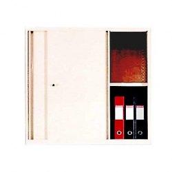 Office Storage-5919
