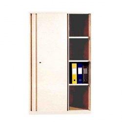 辦公室 儲存櫃-5920