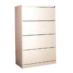 Office Storage-5921