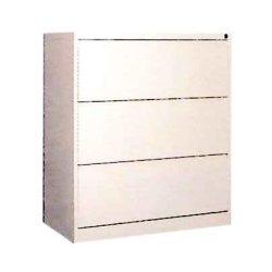 Office-Storage-5922