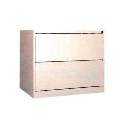Office-Storage-5923