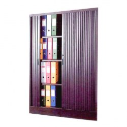 Office Storage-5924
