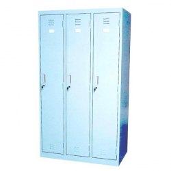 辦公室 儲存櫃-5957