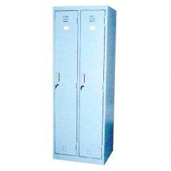 Office Storage-5958