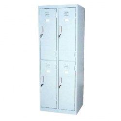 Office Storage-5960