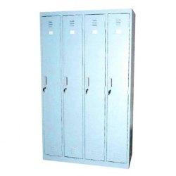 辦公室 儲存櫃-5961