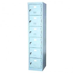 Office Storage-5962