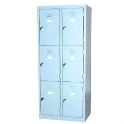 Office Storage-5963