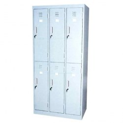 辦公室 儲存櫃