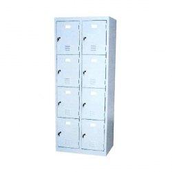 Office Storage-5965