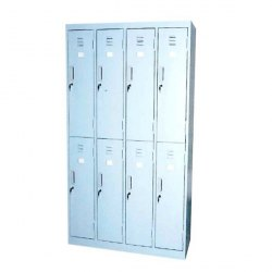 Office-Storage-5966