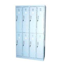 Office Storage-5966