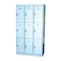 Office Storage-5967