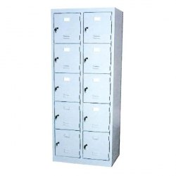 Office-Storage-5968