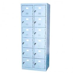 Office-Storage-5969