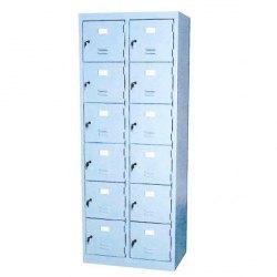 辦公室 儲存櫃-5969