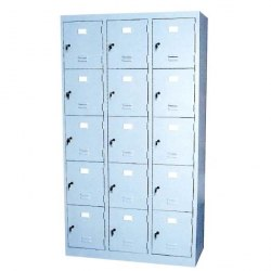 Office-Storage-5970