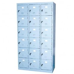 Office-Storage-5971