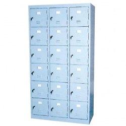 Office Storage-5971