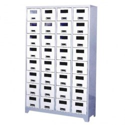 Office-Storage-5973