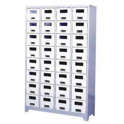 Office-Storage-5973
