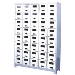 Office Storage-5974