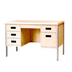 Office Desks-5975
