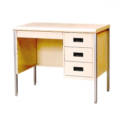 Office Desks-5978