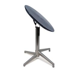 桌面-枱板-4637