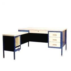 Office Desks-5991