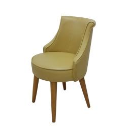 Chair-59-59a.jpg