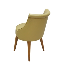 Dining Chairs-59