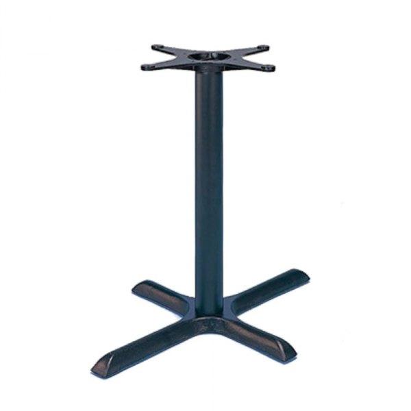 桌座-枱腳-102