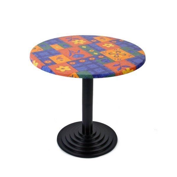 桌座-枱腳-4682