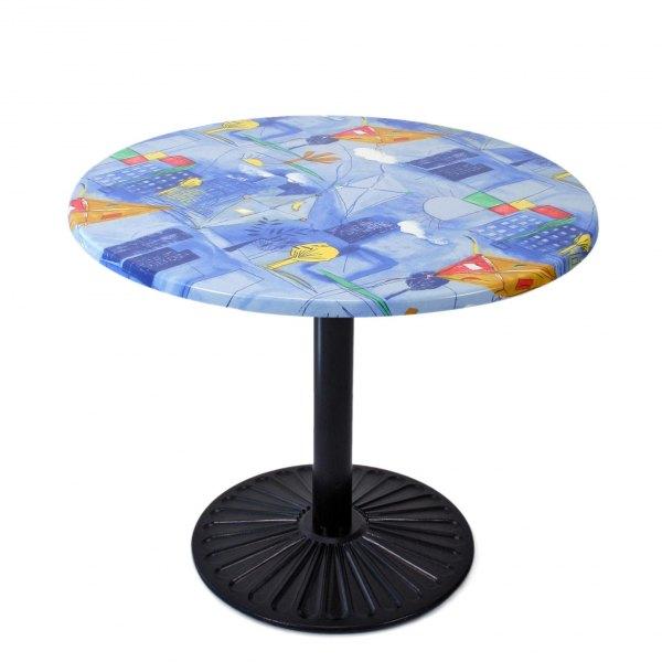 桌座-枱腳-116