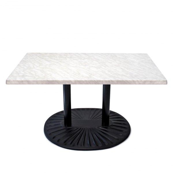 桌座-枱腳-118