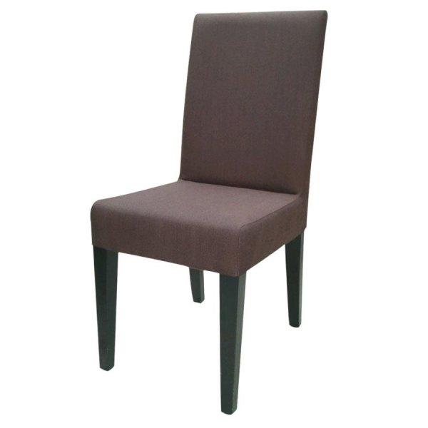 **餐椅-1271