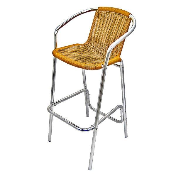 Bar-Chairs-Barstools-19