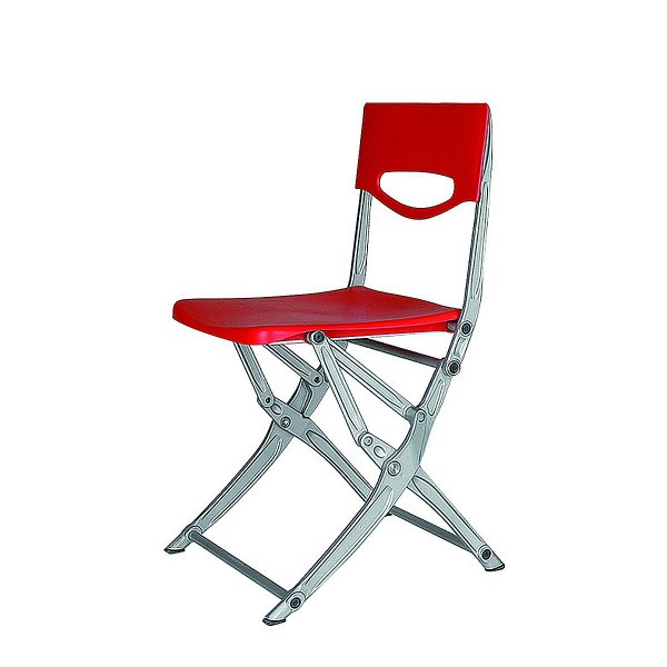 Designer-Style-Chairs--2245