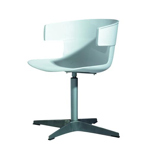 Designer-Style-Chairs--2246