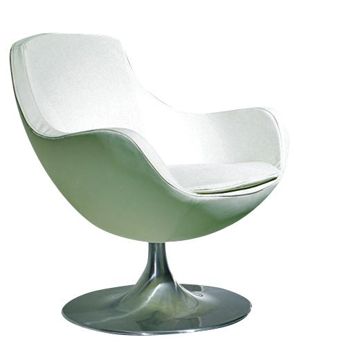 Designer-Style-Chairs--2247
