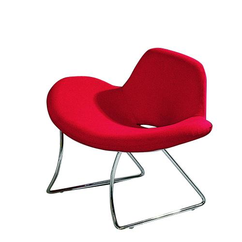 Designer-Style-Chairs--2251
