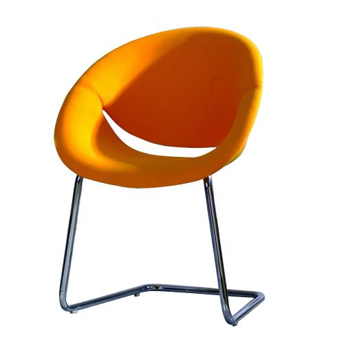 Designer-Style-Chairs--2253