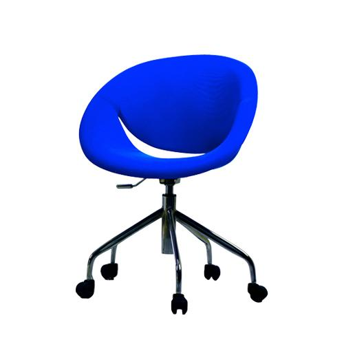Designer-Style-Chairs--2256