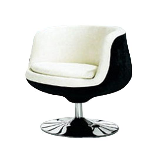 Designer-Style-Chairs--2260